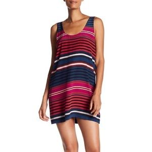 Dresses & Skirts - Joie Dawna b dress nwt